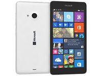 Lumia 335 duel sim