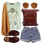 hossain clothing