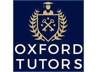 Maths A level Revision Course, Oxford 13-15 February 2017