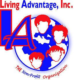 Living Advantage Inc.