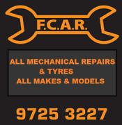 RADIATORS REPAIR SERVICES IN SYDNEY - FCAR.COM.AU Wetherill Park Fairfield Area Preview