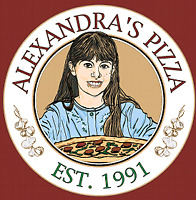 Alexandra's pizza looking for full time drivers