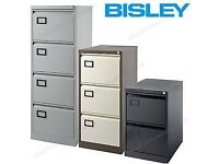 Filing cabinet wanted must be free