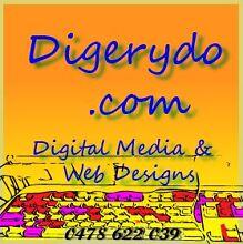 Digerydo.com Brisbane City Brisbane North West Preview