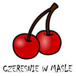 czeresniewmasle
