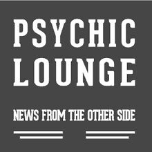 Psychic Lounge East Fremantle Fremantle Area Preview