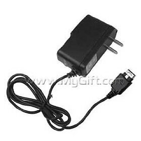 NOVA Communications has various Cell Phone Chargers in stock!