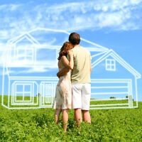 ~FIND YOUR DREAM WITH A TOP PRODUCING  HUSBAND AND WIFE TEAM~