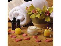 Thai Massage 29/hr
