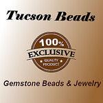 Tucson Beads