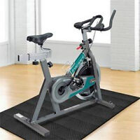 Spinning appareils d 39 exercice dans qu bec petites for Club piscine fitness liquidation