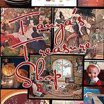 tanyas treasure shop