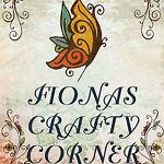 FionasCraftyCorner