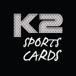 K2SportsCards