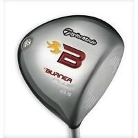 TAYLOR MADE DRIVER BURNER GRAPHITE HOMME DROITIER