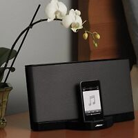 Bose SoundDock for iPhone/iPod