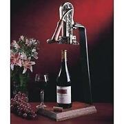 Estate Wine Opener