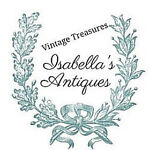 Isabella's Antiques