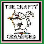 Cherokee Spirits & Crafty Crawford