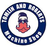 Tomlin and Roberts