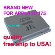 15 inch MacBook Pro Rechargeable Battery