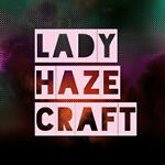 lady.haze.crafts