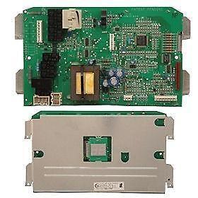 Maytag washer control board ebay for Maytag motor control board