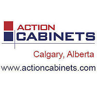 Action Cabinets is your Affordable Solution