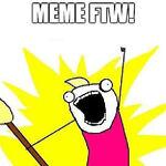 memeFTW