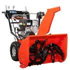 Ariens Snowblower 30