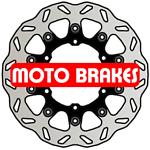 MotoBrakes UK