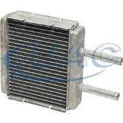 Universal Heater Core