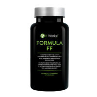 It Works Fat Fighters