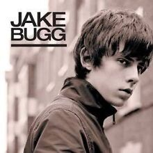 1 X Jake Bugg ticket Wednesday 27 July Richmond Yarra Area Preview