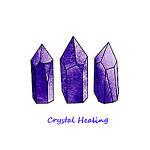 Healing Stoner