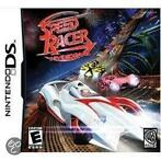 Speed Racer - De Game | Nintendo DS | iDeal
