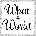 whattheworldshop