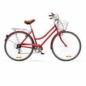 Holland Vintage Cruiser Bike - 70cm (28'')  A great deal Marsden Logan Area Preview