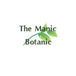 The Manic Botanic