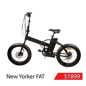 DV Scooters Now Has a full line of E-BIKES Cambridge Kitchener Area image 2