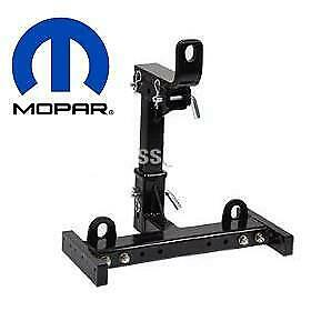 NEW MOPAR ENGINE LIFT BRACKET 3.6L 2064800090 242786189
