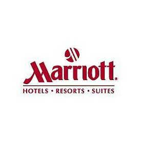 Front Office Manager at Aberdeen Marriott