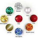 shona-jewels