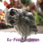 Ku-Pecoli-Japan