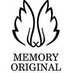 memoryoriginal
