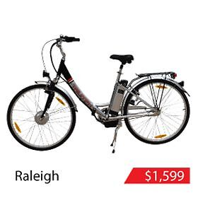 DV Scooters Now Has a full line of E-BIKES Cambridge Kitchener Area image 4