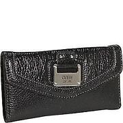 Guess Ladies Leather Wallet