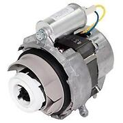 Whirlpool Dishwasher Motor