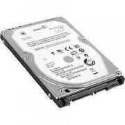 2.5 IDE Hard Drive 30GB