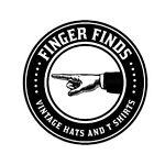 fingerfindsshop